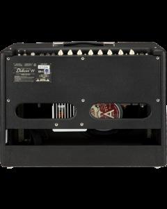 Fender Hot Rod Deluxe IV Tube Amp