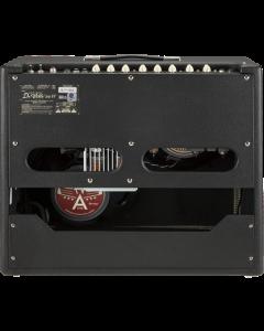 Fender Hot Rod DeVille 212 IV Tube Amp
