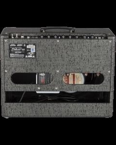 Fender GB Hot Rod Deluxe Tube Amp