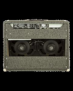 Fender GB Twin Reverb Tube Amp