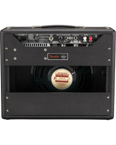 Fender '65 Princeton Reverb C12Q Tube Amp