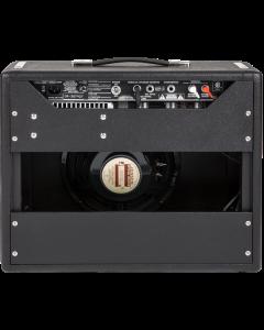 Fender 65 Princeton Reverb Tube Amp