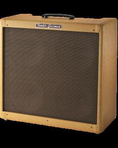Fender 59 Bassman LTD Tube Amp