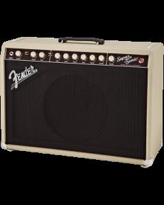 Fender Super-Sonic 22 Combo Tube Amp - Blonde