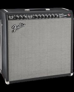 Fender 65 Super Reverb Tube Amp