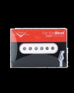 Fender Custom Shop Fat 50s Stratocaster Neck Pickup