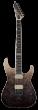 ESP E-II M-II NT Black Natural Fade Electric Guitar w/Case sku number EIIMIINTHSBLKNFD