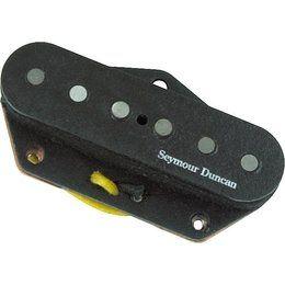 Seymour Duncan Humbucker APTL-3JD Jerry Donahue Model Lead Pickup 11204-31