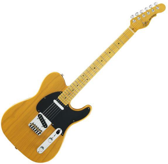 G&L ASAT Classic Alnico Build Your Own Custom Shop Guitar ASAT CLASSIC ALNICO USA CUSTOM
