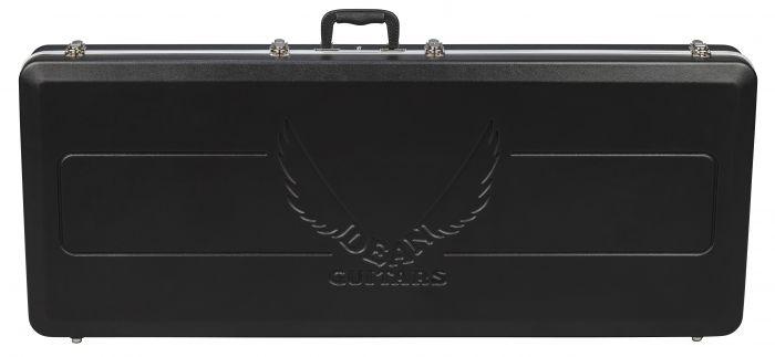 Dean ABS Molded Hard Case ML Series ABS ML ABS ML