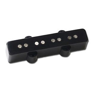 Seymour Duncan AJB-2B Lightin' Rods For Jazz Bass Bridge Pickup 11406-08