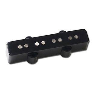 Seymour Duncan STK-J2N Hot Stack 4-String Neck Pickup For Jazz Bass 11403-03