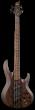 ESP LTD B-1004 Multi-Scale Natural Satin Bass Guitar LB1004MSNS