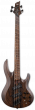 ESP LTD B-1004 Multi-Scale Natural Satin Bass Guitar sku number LB1004MSNS