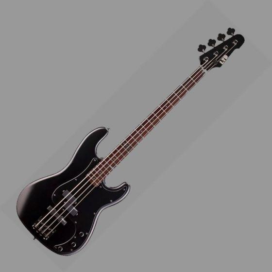 ESP LTD Frank Bello FB-204 Electric Guitar sku number LFB204