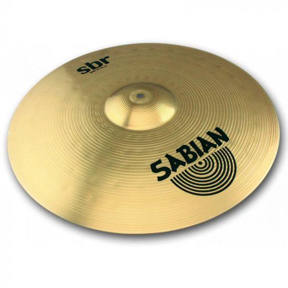Sabian 20 Inch SBR Ride Cymbal - SBR2012 SBR2012