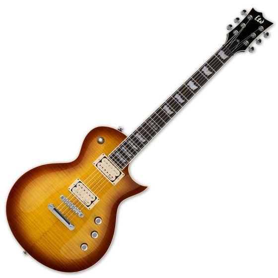ESP LTD EC-401 VF FCSB DMZ Electric Guitar B-Stock LEC401VFFCSB.B
