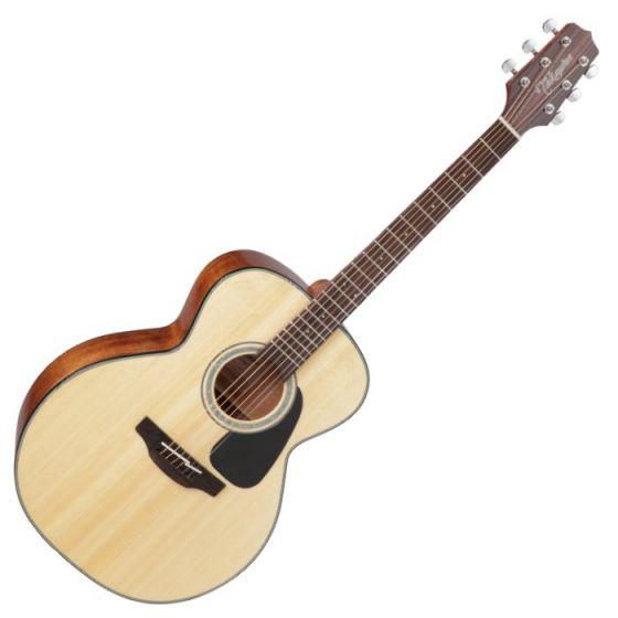 Takamine GN30-NAT Acoustic Guitar Natural B-Stock TAKGN30NAT.B