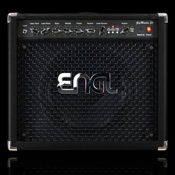 ENGL Amps GIGMASTER 30 COMBO E300 sku number E300