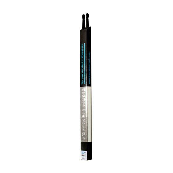 Kuppmen Music 1 Pair Carbon Fiber Drumsticks CFDS5A CFDS5A