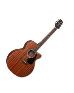 Takamine GN11MCE NS Acoustic Electric Guitar Natural Satin TAKGN11MCENS