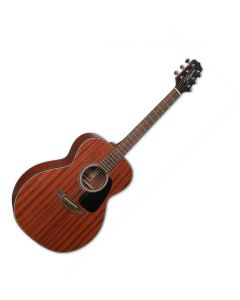 Takamine GN11M NS Acoustic Guitar Natural Satin TAKGN11MNS