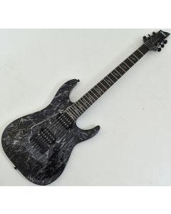 Schecter C-1 Silver Mountain Electric Guitar B-Stock sku number SCHECTER1460.B