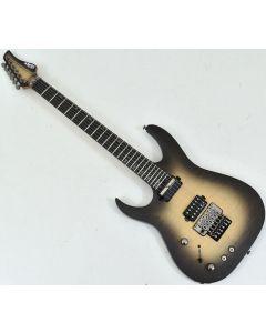 Schecter Banshee Mach-6 FR S Left Handed Electric Guitar Ember Burst B-Stock sku number SCHECTER1429.B