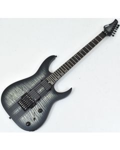 Schecter Banshee GT FR Electric Guitar Satin Charcoal Burst B-Stock 2042 sku number SCHECTER1522.B 2042