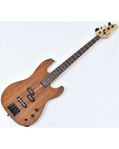 Schecter Michael Anthony MA-4 Electric Bass Gloss Natural B-Stock 1586 SCHECTER451.B 1586
