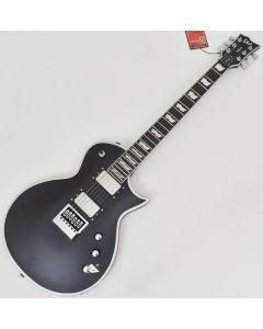 ESP LTD EC-1000ET Evertune Guitar Bold Binding B-Stock 0110 sku number LEC1000ETBBBLKS.B 0110