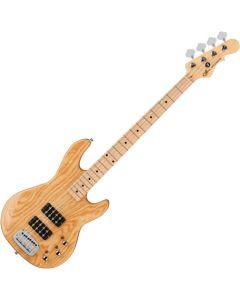 G&L Tribute L-2000 Electric Bass Natural Gloss sku number TI-L20-120R40M00