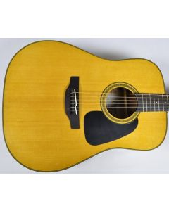 Takamine GD30-NAT G-Series G30 Acoustic Guitar in Natural Finish CC130436475 TAKGD30NAT.B 6475