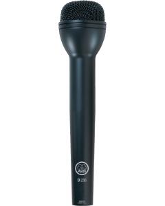 AKG D230 High-Performance Dynamic ENG Microphone sku number 2558X00020