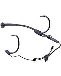 AKG C520 L Professional Head-Worn Condenser Microphone sku number 3066X00020