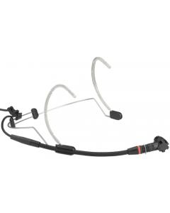 AKG C555 L High-Performance Head-Worn Condenser Microphone sku number 3066H00100