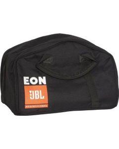 JBL EON10 Bag-1 Carry bag for EON10 G2 EON10 Bag-1