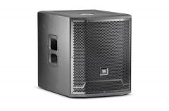 "JBL PRX715XLF 15"" Self-Powered Extended Low Frequency Subwoofer System PRX715XLF"