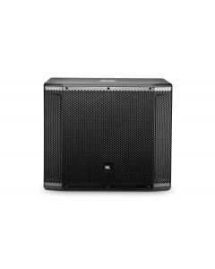 "JBL SRX818SP 18"" Self-Powered Subwoofer System sku number SRX818SP"