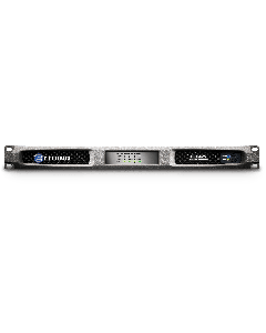 Crown Audio CT475 Four-Channel 75W Power Amplifier sku number NCT475A-U-US