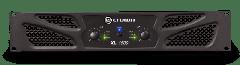 Crown Audio XLi 1500 Two-channel 450W Power Amplifier NXLI1500-0-US