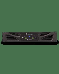 Crown Audio XLi 1500 Two-channel 450W Power Amplifier sku number NXLI1500-0-US