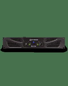 Crown Audio XLi 3500 Two-channel 1350W Power Amplifier NXLI3500-0-US