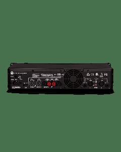 Crown Audio XLS 1002 Two-channel 350W Power Amplifier NXLS1002-0-US