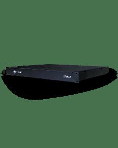 Crown XFMR-4 Four Channel Transformer sku number NXFMR4CH