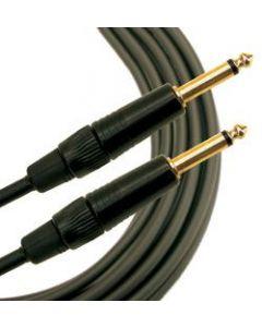 Mogami Gold Instrument Cable 3 ft. sku number GOLD INSTRUMENT-03