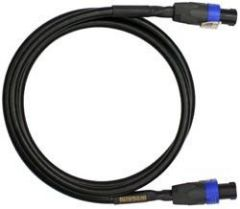 Mogami Gold Speaker SO Cable 3 ft. GOLD SPEAKER SO-03