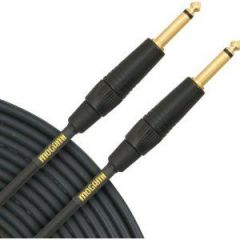 Mogami Gold 8 TS-TS Cable 20 ft. GOLD 8 TSTS-20