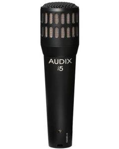 Audix i5 Dynamic Instrument Microphone sku number 54925