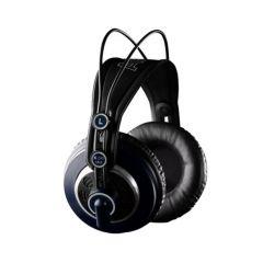 AKG K240 MKII Professional Studio Headphones - 2058X00190 2058X00190